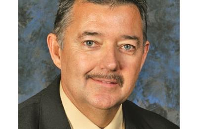 Frank Flores - State Farm Insurance Agent - Longmont, CO