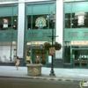 Pls Loan Store