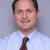 Matthew E. Schmidt, M.D.