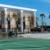 Orlando Recovery Center