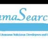 BamaSearch.com