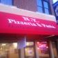 New York Pizzeria & Pasta - Jonesboro, AR