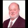 Donny Lamey - State Farm Insurance Agent