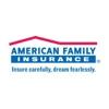 American Family Insurance - Robert Tiff Agency