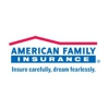 American Family Insurance - Danielle Van Atta Agency