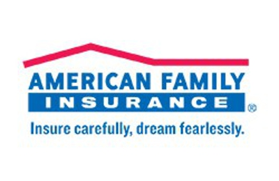American Family Insurance - Tracy Baier Agency - Eugene, OR