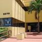 Sara A Ramos DDS - Miami, FL