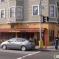 The Crepe House - San Francisco, CA