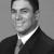 Edward Jones - Financial Advisor: Daniel C Castro