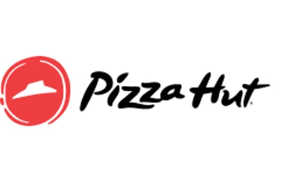 Pizza Hut - Calexico, CA