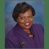 Fredia Hawthorne - State Farm Insurance Agent
