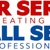 All Service Professional Plumbing
