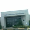 First Midamerica Credit Union