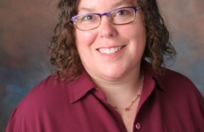Iowa Audiology & Hearing Aid Centers - Coralville, IA