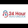 24 Hour Auto Unlock