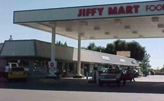 Jiffy Mart