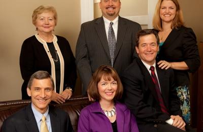 Lucien Stirling & Gray Advisory Group, Inc. - Austin, TX