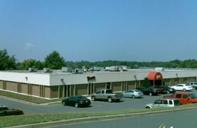Carolina Restaurant Group - Charlotte, NC