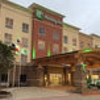 Holiday Inn Beaumont Eas t- Medical Ctr Area