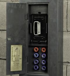 KNK Electric - Pittsburgh, PA