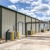 Simply Self Storage - Denham Springs
