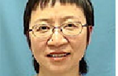 Joan Wang MD 913 Ridgebrook Rd Ste 314, Sparks Glencoe, MD 21152