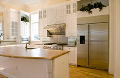 Appliance Repair Solutions - San Antonio, TX