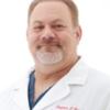 Stephen L Kessler MD