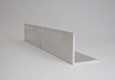 AMD Supply LLC - Hialeah, FL. 6061 Aluminum Angles for Construction Projects in South Florida.