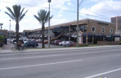 Golden Talent Management Inc - Sunny Isles Beach, FL
