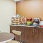 Microtel Inn by Wyndham Lexington - Lexington, KY