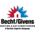 Becht/Givens Service Experts