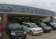 Stanley Ford - Eastland - Eastland, TX