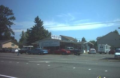 Cascade Auto Repair >> Cascade Auto Repair 3100 Benson Rd S Renton Wa 98055 Yp Com