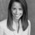 Edward Jones - Financial Advisor: Maggie Vagle