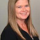 Edward Jones - Financial Advisor:  Sheri M Conerly-Davis