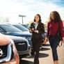 Enterprise Rent-A-Car - Sumter, SC