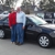 Westfield Motor Sales