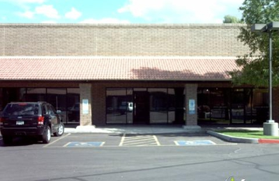 Floor Styles - Scottsdale, AZ