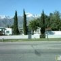 Alta Vista Mobile Home Community