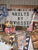 Quilts Galore!