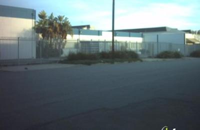 Alchemy Engineering Co Inc - Los Angeles, CA