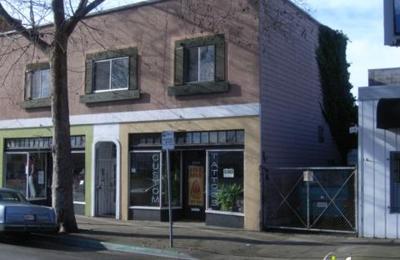 True Love Tattoos - Berkeley, CA