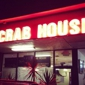 The Original Crab House - Miami, FL