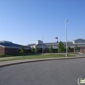 Central Elementary School - Indianapolis, IN