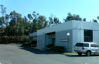 SD Prototypes Manufacturing Solutions, Inc - San Diego, CA