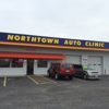 Northtown Auto Clinic