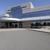 Cleveland Clinic - Family Health & Surgery Center Lorain