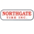 Northgate Tire Inc