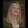 Stacey Caskey-Coblentz - State Farm Insurance Agent